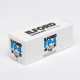Ilford FP4 Rollfilm 120