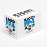 Ilford FP4 KB 135-36
