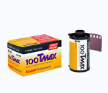 Kodak TMAX 100 KB 135-36