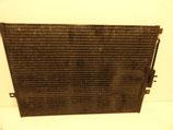 Radiateur de climatisation condenseur WJ
