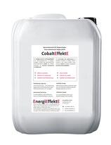 CobaltEffekte (20l)