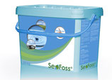 Seofoss (10 kg im Eimer) inkl. Lieferung