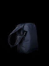 Abscent Bag Backpack