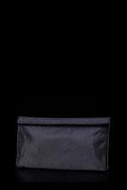 The Toiletry Bag (25 x 15 x 15 cm)