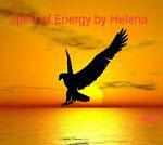 Panic Button Energy Removal - Panik Knopf Energie Entfernung