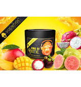 VAPEOOS Tobacco 200g - King of Exotic