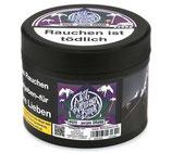 187 Tobacco 200g - #029 Purple DRANK