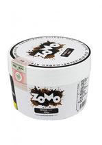 Zomo Tobacco 200g - Spiced Chy