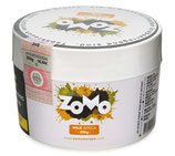 Zomo Tobacco 200g - Wild Africa