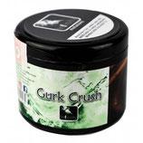 Gurk Crush