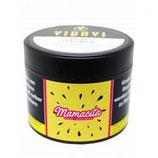 Vidavi Tobacco 200g - Mamacita