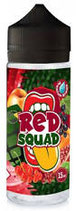 Red Squad 15ml Bottlefill Aroma by Big Mouth