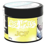Mad Mouse Tobacco 200g - JCF