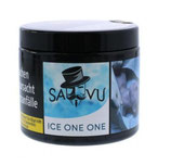 SAVU Tabak ICE ONE ONE 175g