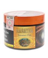 Habayeb -Summer Fun- 200g