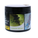 SAVU Tabak GREEN BEAR 175g