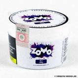 Zomo Tobacco 200g - Blu