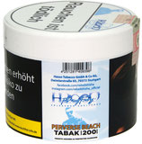 Hasso F@*#ING Freezy 200g - Peach