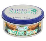 Aqua Mentha Premium Tobacco 200g - Winter Biscuit
