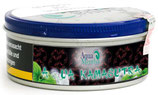 Aqua Mentha Premium Tobacco 200g - Kamasutra