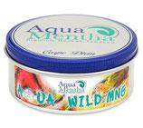 Aqua Mentha Premium Tobacco 200g - Aqua Wild MNG