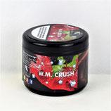W.M. Crush