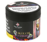 True Passion Tobacco 200g - Okolom JoJoberry