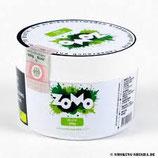 Zomo Tobacco 200g - Ki Lem