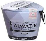 ALWAZIR - GREYP & MYNT - 250g