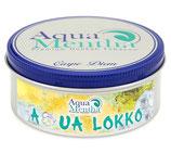 Aqua Mentha Premium Tobacco 200g - Aqua Lokko