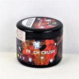 Pe_ch Crush