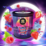 Holster Tobacco - Miss Joosy - 200g