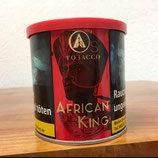 O´s Tobacco - African King 200g