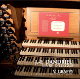 Dandrieu par Vincent Grappy