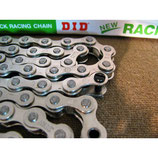 DID racing pro track chain NJS 1/2-1/8