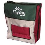 MINOURA Carry Bag