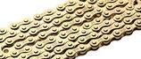 Izumi Standard chains 1/2-1/8