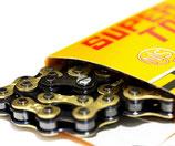 Izumi V Super Toughnesss chain 1/2-1/8