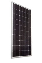 Heckert Solar NeMo M 2.0 285 Watt