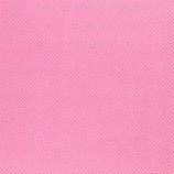 Baumwolle Punkte, 2 mm, rosa