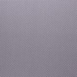 Baumwolle Punkte, 2 mm, grau
