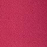 Dotty, Baumwolle Punkte, 2 mm, pink