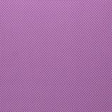 Baumwolle Punkte, 2 mm, flieder