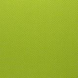 Baumwolle Punkte, 2 mm, hellgrün