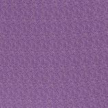 Dotty, Baumwolle Punkte, 2 mm, flieder