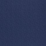 Dotty, Baumwolle Punkte, 2 mm, dunkelblau