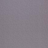 Dotty, Baumwolle Punkte, 2 mm, grau