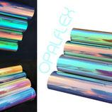 Opal Flex