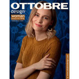 Ottobre Woman Herbst/Winter 5/2019