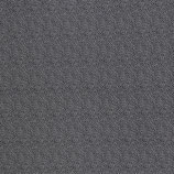 Dotty, Baumwolle Punkte, 2 mm, schwarz